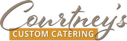 Courtney's Custom Catering